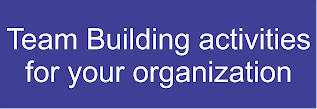 http://a.ycp.org.mk/services/team-building