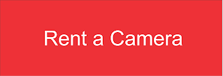 http://a.ycp.org.mk/services/rent-a-camera