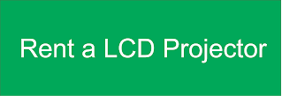 http://a.ycp.org.mk/services/rent-a-lcd-projector