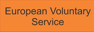 http://a.ycp.org.mk/services/european-voluntary-service