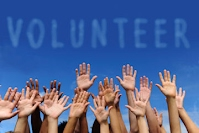 https://sites.google.com/a/ycp.org.mk/youth-council-prilep/newsletters/newsletter-no-1/handsvolunteer.jpg