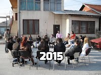 https://sites.google.com/a/ycp.org.mk/youth-council-prilep/in-the-community/2015