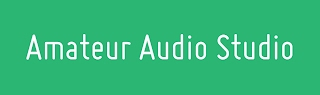 http://a.ycp.org.mk/services/amateur-audio-studio
